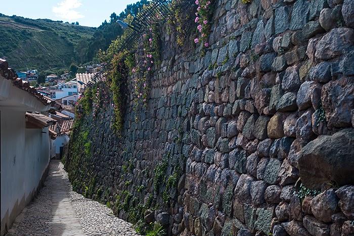 Cusco59.jpg