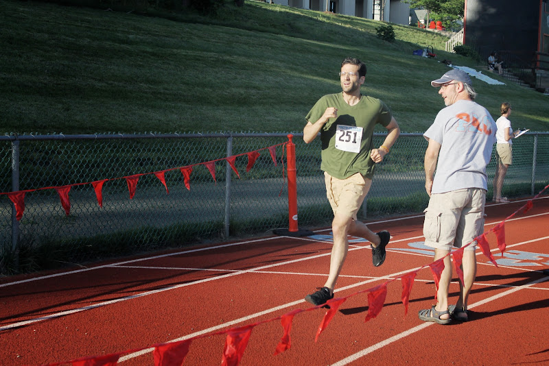 June 12 - 2013 Princeton Community Mile - IMG_3827.JPG