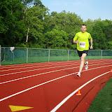 June 10, 2014 All-Comer Track - DSC00592.JPG