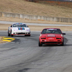 2018 Road Atlanta 14-Hour - IMG_0405.jpg