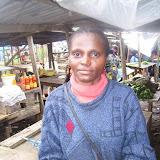 Female Welfare - nov192%2B085.JPG