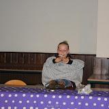 BVA / VWK kamp 2012 - kamp201200252.jpg
