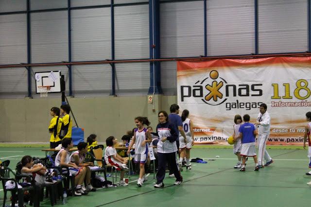 Villagarcía Basket Cup 2012 - IMG_9913.JPG