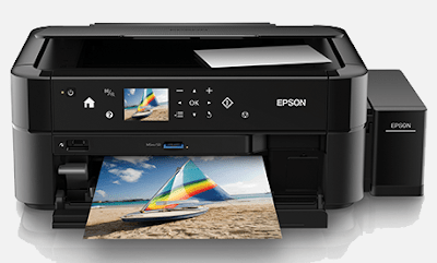 Epson L850 drivers Download, Epson L850 drivers Download windows mac os x linux