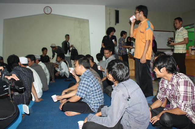 Buka Bersama Alumni RGI-APU - IMG_0060.JPG