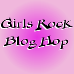 Aprils blog