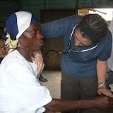 Ekona Medical Outreach 2008 - 26.jpg
