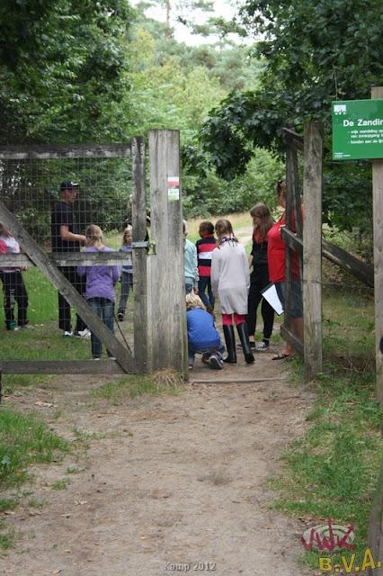 BVA / VWK kamp 2012 - kamp201200348.jpg