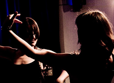 21 junio autoestima Flamenca_64S_Scamardi_tangos2012.jpg