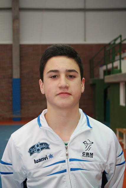 Cadete Mas 2013/14 - IMG_3218.JPG