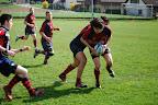 RCW vs Ticino 015.JPG