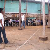 Africa Source II, Uganda - img_5093.jpg