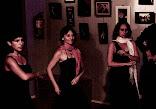 21 junio autoestima Flamenca_2S_Scamardi_tangos2012.jpg