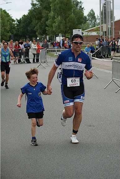 lopen triatlon roeselare