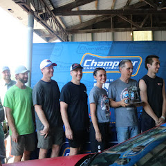 ChampCar 24-Hours at Nelson Ledges - Awards - IMG_8830.jpg