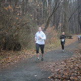 2014 IAS Woods Winter 6K Run - IMG_6423.JPG
