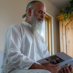 Master-Sirio-Ji-USA-2015-spiritual-meditation-retreat-3-Driggs-Idaho-162.jpg