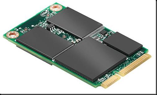 kelebiahan dan kekurangan SSD laptop