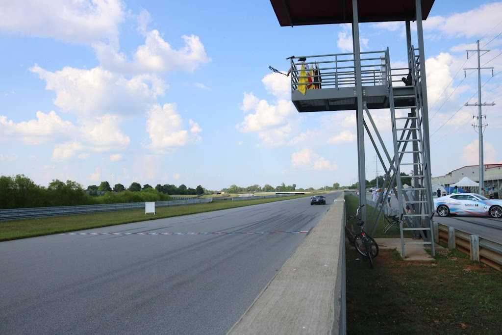 RVA Graphics & Wraps 2018 National Championship at NCM Motorsports Park Finish Line Photo Album - IMG_0188.jpg
