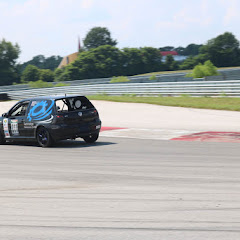 RVA Graphics & Wraps 2018 National Championship at NCM Motorsports Park - IMG_8839.jpg
