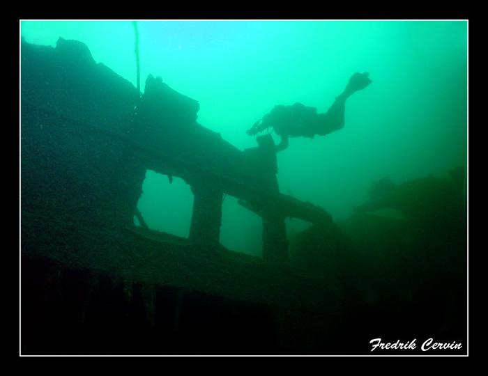 Vrakdykning i Narvik - DSC05391.jpg