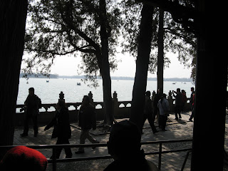 4310The Summer Palace