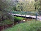 Die Brücke zum Bonus der Serie