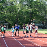 All-Comer Track meet - 2nd group - June 8, 2016 - DSC_0217.JPG