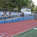 All-Comer Track and Field - June 29, 2016 - DSC_0473.JPG