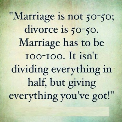 marriage quotes bible