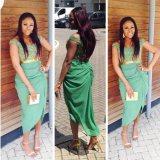 Best Nigerian Fashion Ankara Women Dresses 2017