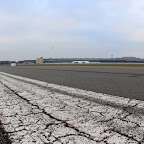 0109_Tempelhof.jpg