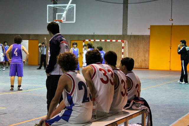 Cadete Mas 2011/12 - IMG_2750.JPG