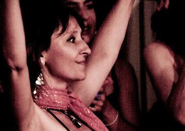 21 junio autoestima Flamenca_124S_Scamardi_tangos2012.jpg