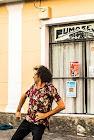 032_intuiciones_pumarejo.JPG