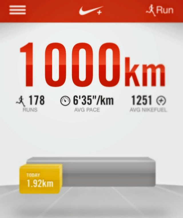 20140722_Running