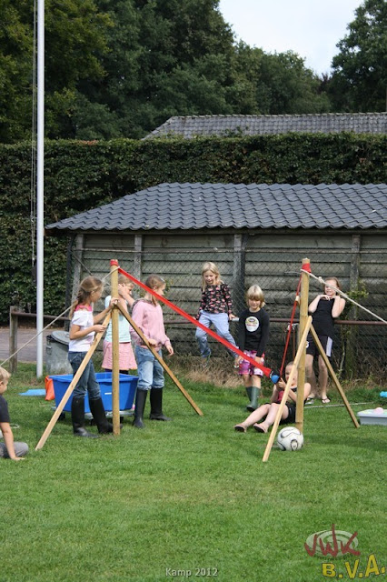 BVA / VWK kamp 2012 - kamp201200109.jpg