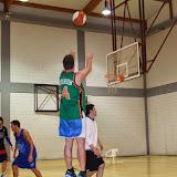 3x3 Los reyes del basket Senior - IMG_6838.JPG