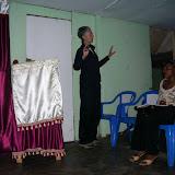 Helens Last Seminar - 100_2793.JPG