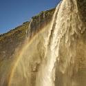 1st - Water-Sunlight-Rainbow_Andy Barnes.jpg