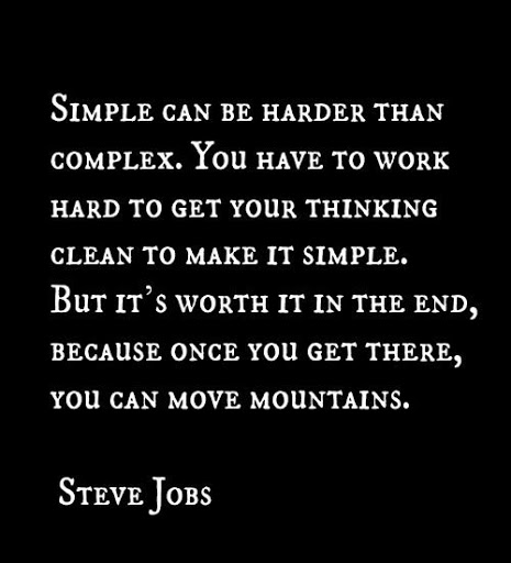 steve jobs quotes iphone