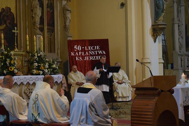 50-lecie święceń ks. Jerzego Marczaka - DSC_0842.JPG