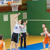 Cadete Mas 2014/15 - montrove_35.jpg