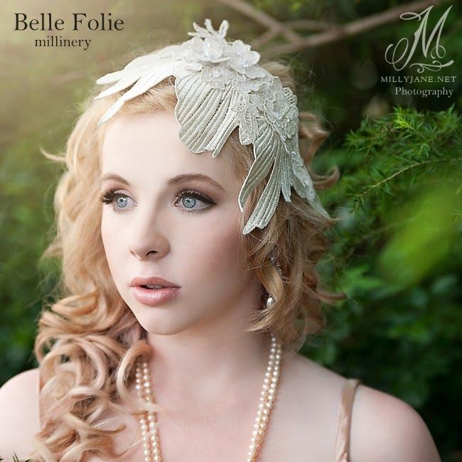 0226BelleFolie-207wkd_S_Web