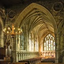 Advanced 3rd - Lady Chapel_John Macadam.jpg