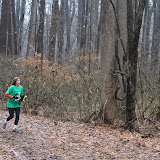 2014 IAS Woods Winter 6K Run - IMG_6156.JPG