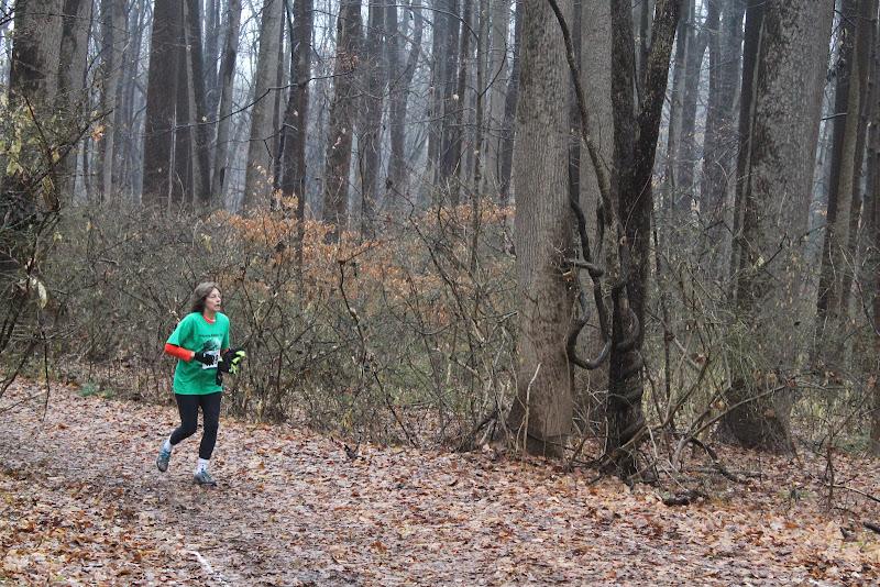 2014 IAS Woods Winter 6K Run - IMG_6156.JPG