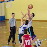 Junior Mas 2015/16 - juveniles_2015_52.jpg