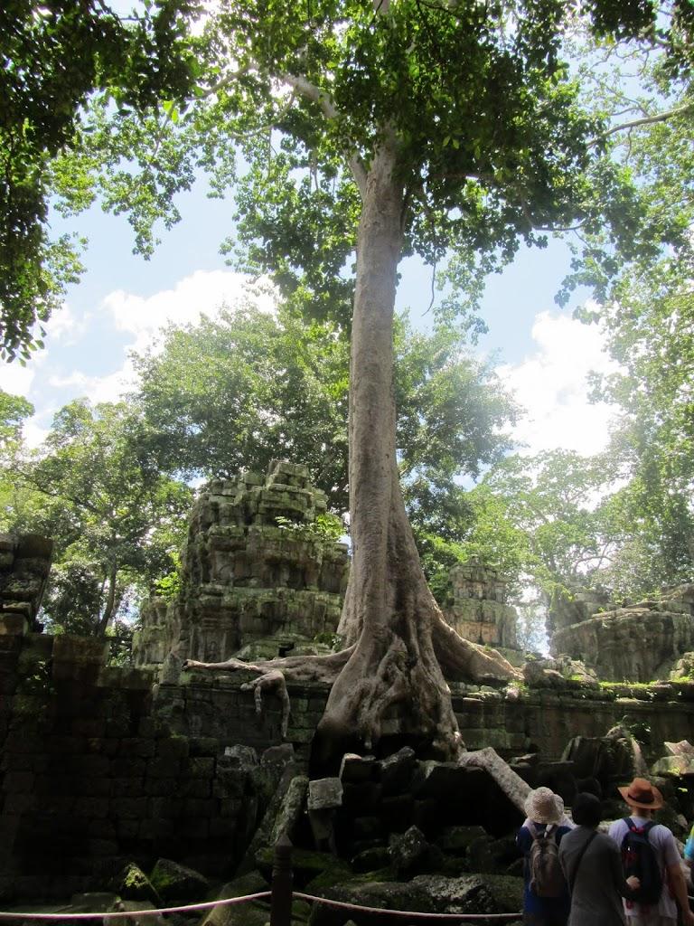 0110Angkor_Wat