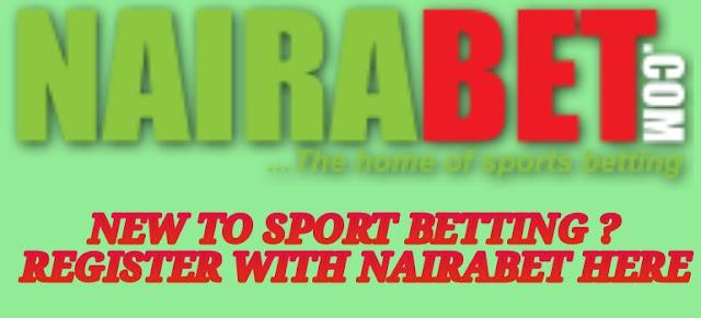 https://www.nairabet.com